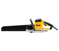 Dewalt DWE397 110v 1700w Alligator Saw