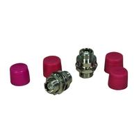 TFB001 -Fibre Barrel Adaptor (FC/PC-FC/PC)