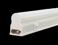 OPPLE 4.5w LED Batten 3000k 300mm