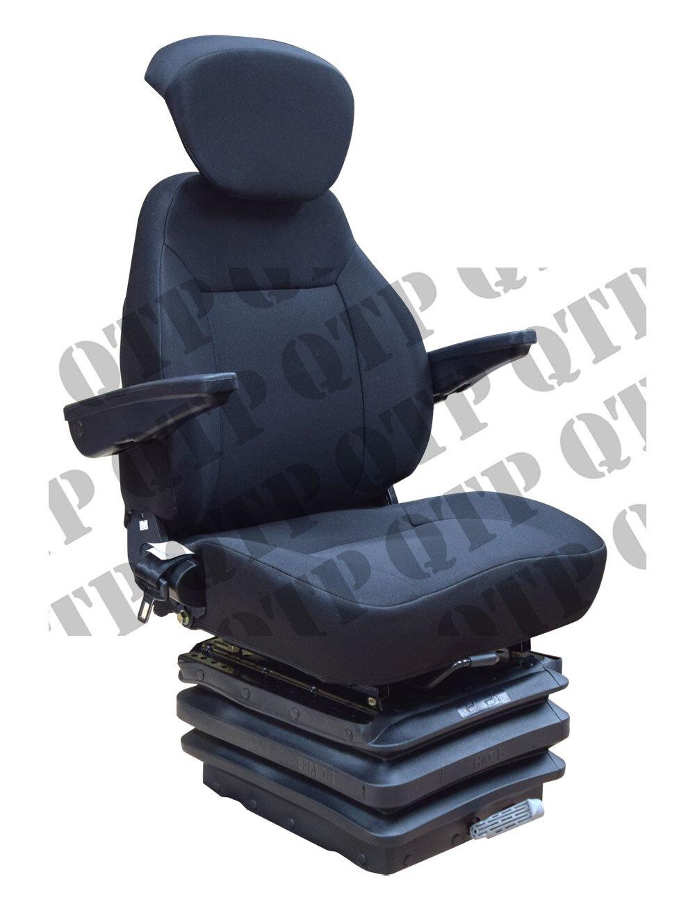 53923_Deluxe_Mechanical_Seat.jpg