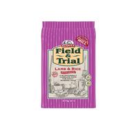 Skinner's Field & Trial Adult Lamb & Rice 2.5kg [Zero VAT]