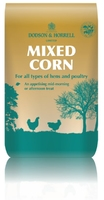 Dodson & Horrell Mixed Corn 20kg