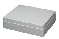 Junction Box 460x380x120mm IP56