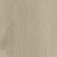 EVOLUTION 12mm SUMMER OAK BEIGE 1.293m2 PER PACK 72.38m2 PLT