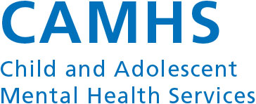 CAMHS: Child and Adolescent Mental Health Services