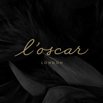L'oscar London