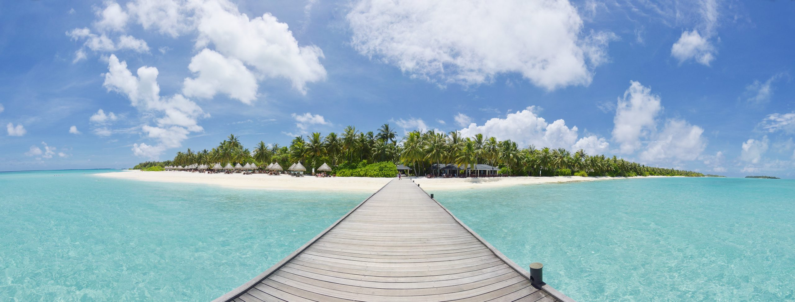 Sun island resort maldiverna