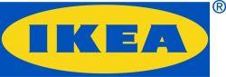 IKEA Tienda Comida Sueca