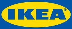 IKEA Tienda Comida Sueca Palma de Mallorca