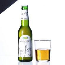 ÖL LJUS LAGER 4.7% alc.