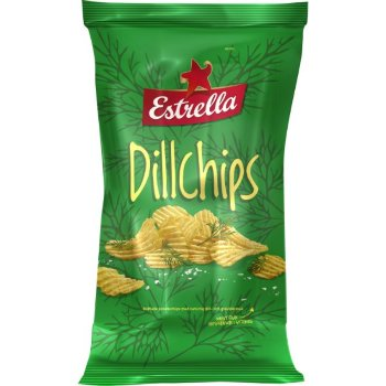 DILL CHIPS