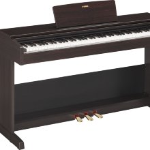 Yamaha YDP-103 piano digital Arius