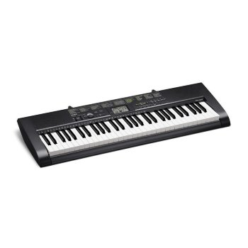 Casio CTK 1250