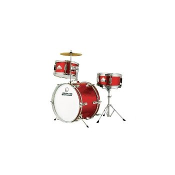 JINBAO JBJ1044 JUNIOR DRUMSET