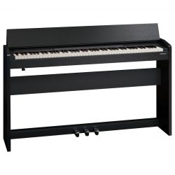 ROLAND F 140R DIGITAL PIANO