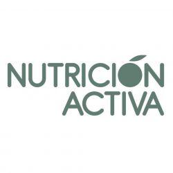 Nutrición Activa