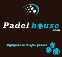 Padel House Palma