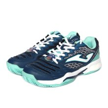 Zapatilla Joma T.Ace Lady 703