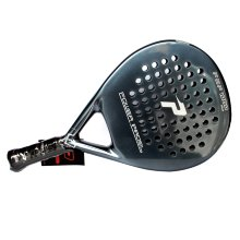Pala Power Padel 1000 Plus