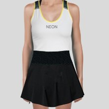 Vestido de Tenis Salonica Day