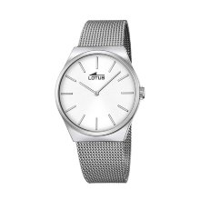 Reloj de hombre Lotus 18285/1 Acero