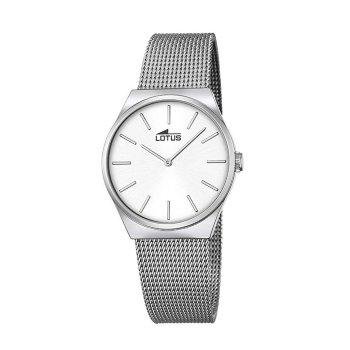 Reloj de mujer Lotus 18288/1 Acero