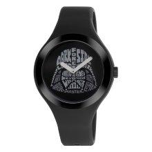 Reloj AM:PM Star Wars SP161-U383 Darth Vader