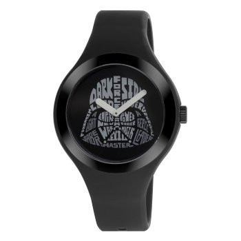 Reloj AM:PM Star Wars SP161-U383 Darth Vader