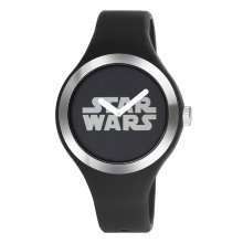 Reloj AM:PM Star Wars SP161-U389