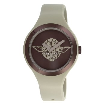 Reloj AM:PM Star Wars SP161-U387 Yoda
