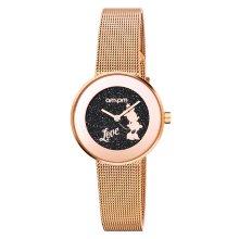 Reloj AM:PM Disney DP150-U319 Minnie Mouse