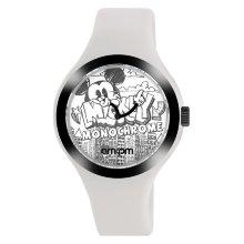 Reloj AM:PM Disney DP155-U343 Mickey Mouse