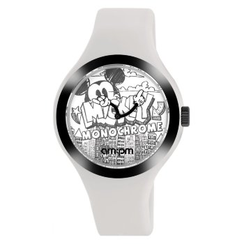 Reloj AM:PM Disney DP155-U343 Mickey Mouse