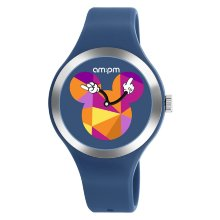 Reloj AM:PM Disney DP155-U536 Mickey Mouse