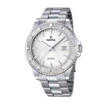 Reloj de mujer Festina F16684/1