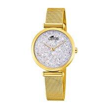 Reloj de mujer Lotus 18565/1 Brillantes