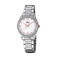 Reloj de mujer Lotus 18383/1 Bliss