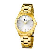 Reloj de mujer Lotus 18140/1