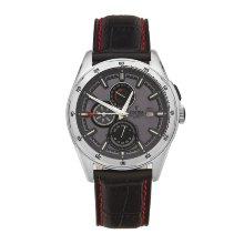 Reloj de hombre Festina F16877/3 Correa Piel
