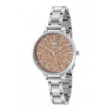 Reloj de mujer Marea B41239/8 Trendy