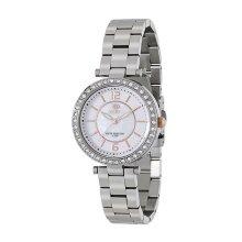 Reloj de mujer Marea B54105/2