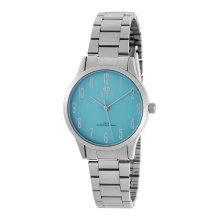 Reloj de mujer Marea B41242/3 Cool