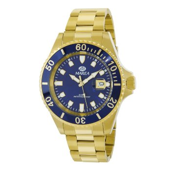 Reloj de hombre Marea B36094/20
