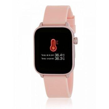 Smartwatch Marea B59004/3 Rosa