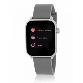 Smartwatch Marea B59004/3 Gris