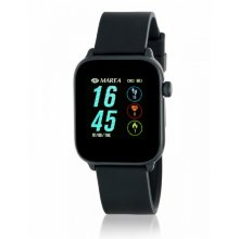 Smartwatch Marea B59004/1 Negro