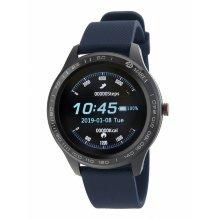 Smartwatch Marea B60001/3 Azul