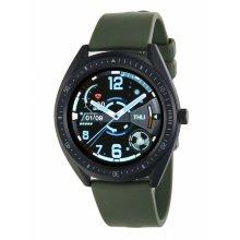 Smartwatch Marea B59003/3 Verde