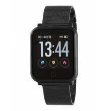 Smartwatch Marea B57002/5 Negro