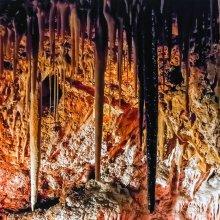 Visita Cuevas de Génova, entrada para Adulto